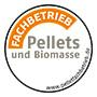 Pellet-Fachbetrieb